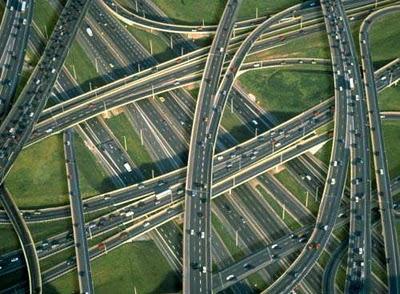 Autostrade_america