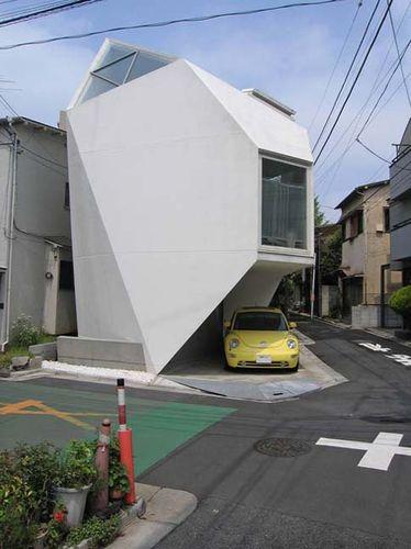 Weird-japan-house1
